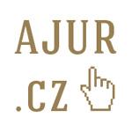 ajur.cz
